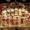 海外「枕が飛ぶんだぜ!」両国で相撲観戦をした外国人の反応