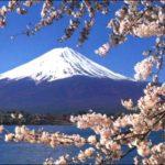 海外「日本人は観光客に無礼なことする?」→「100%の日本人がフレンドリーだよ!」