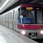 海外「東京の地下鉄は世界最高の運行システム!」→外国人から賞賛の嵐