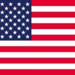 米国「勇敢で高潔な男だね」米国本土を攻撃した日本兵の戦後の活動に米国人感動!