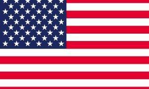 米国人「日本文化を見習おう!」日本の厳しい銃規制に米国人から称賛の声!
