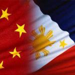 ドゥテルテ大統領「アメリカと同盟を破棄する!」米国と決別したフィリピンに対する海外の反応
