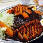 海外「大好きな日本のカレーだぜ!」ゴーゴーカレーが外国人に大人気!