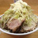 海外「すごい経験だったぜ!」ラーメン二郎を食べた外国人の反応