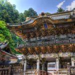 海外「最高の神社だった!」外国人観光客が日光東照宮を大絶賛!