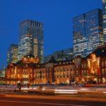 海外「東京駅は美しい!」東京駅の美しさに外国人観光客、大絶賛!