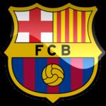 海外ファン「素晴らしい決断だね!」FCバルセロナの新スポンサー楽天に外国人、興味津々!