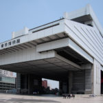 外国人「日本人ボランティアガイドは素晴らしいよ!」江戸東京博物館のおもてなしに外国人感動!