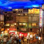 海外「ラーメン好きなら必ず行くべきだね!」新横浜ラーメン博物館に行った外国人大興奮の嵐!