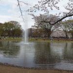 海外「代々木公園はすげえよ!」代々木公園の素晴らしさに外国人大絶賛!
