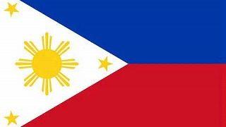 """90年代フィリピンで大流行!globeの名曲""""Feel like dance""""を懐かしむフィリピン人の反応"""