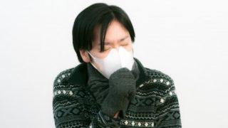 海外「日本は俺らより何年も進んでるな!」日本のマスク文化に外国人から驚きの嵐!