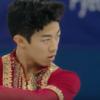 海外「優勝おめでとう」四大陸フィギュア選手権のネイサン・チェンの演技に外国人大絶賛!