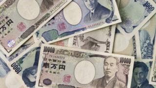 韓国「2023年、日本の最低時給が1000円を超える!」日本に行ってお金を稼ごう!羨ましいの声