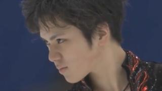 海外「おめでとう!」冬季アジア大会で宇野昌磨が金メダル獲得!海外ファンから祝福の声