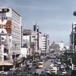 海外「日本を尊敬してるよ!」1963年の東京の様子に外国人から驚きの声!