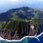 海外「RPGみたいだ」東京の秘境、青ヶ島の美しさに海外から驚きの声!