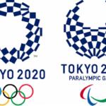 海外「電車の混雑具合が心配」82%が東京オリンピックの準備は不十分の結果に外国人から心配の声!