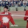 海外「2020年東京で会おう!」1964年の東京オリンピックの素晴らしさに海外から賞賛の声!