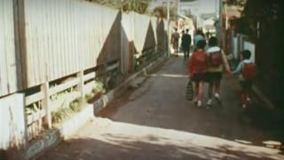 海外「日本が大好き」昭和41年の東京の風景に海外から驚きと称賛の声!
