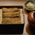 海外「日本だけだよ」ミシュランを獲得した東京のうなぎ屋の素晴らしさに外国人から驚きの声!