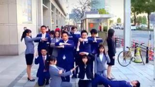 海外「東京オリンピックで見たい」須藤元気率いるWorld Orderの最新曲に海外から絶賛の声!