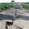 海外「日本なら半日で復旧できる!」海外の道路事情に対する外国人の反応