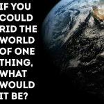 海外「世界から何を排除したい?」→「パイナップル入りピザ」海外の反応!
