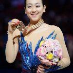 韓国「伝説級の選手だった」浅田真央の引退発表に対する韓国人の反応!