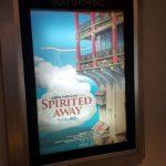 海外「何だって?」インドネシアで「千と千尋の神隠し」が17年越しの初上映!外国人から驚きの声!