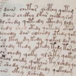 海外「タイムトラベラーか宇宙人だろ」ヴォイニッチ手稿の謎に外国人興味津々!