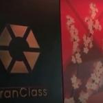 海外「世界最高の列車だ」新幹線のグランクラスの豪華さと素晴らしさに外国人から驚きの声!