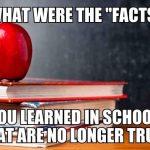 """海外「冥王星は""""惑星""""」世界のみんなが学校で習った""""誤った知識""""に外国人興味津々!"""