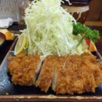 海外「日本のキャベツの千切りは味が無くて飽きる」日本特有のサラダに外国人興味津々!