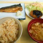 韓国人「日本の中小企業の社食のクオリティーを見てみよう」→「さすが神日本である」