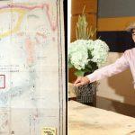 """海外「日本の古地図に尖閣諸島は""""中国領土""""の記述?」外国人が中国の主張を疑問視"""