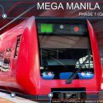 海外「日本に神のご加護を!」日本主導のフィリピン初の地下鉄計画にフィリピン人から感謝の声!
