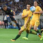 海外「アジアの誇りだ」サッカー日本代表 W杯出場決定!海外から祝福の声!