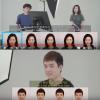 海外「白人への侮辱だ」韓国の整形手術並みに加工された証明写真に外国人から驚きの声!