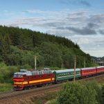 海外「ロンドン~東京間を列車で結ぶロシアの計画」に外国人から賛否両論の声!