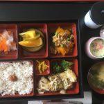 海外「日本は凄い!」妊婦向けの病院食のクオリティの高さに外国人大絶賛!