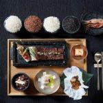 韓国「トランプに独島エビを猛アピール!」晩餐会の反日メニューに韓国人から歓喜の声!