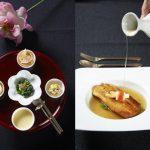 韓国「トランプの晩餐会に元慰安婦がサプライズ参加!」韓国人から賛否両論の声!