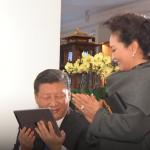 海外「トランプの孫娘(5歳)の流暢な中国語」に習近平大絶賛!外国人から驚きの声!