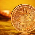 外国人「ビットコインの価格が230万円超え!」過去最高価格に外国人から驚きの声!