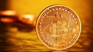 """韓国「仮想通貨を規制する金融監督院が""""インサイダー取引""""してた?」韓国人から驚きと戸惑いの声"""