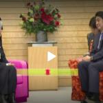 """韓国「日本が""""椅子の高さ""""で韓国外交部長官を冷遇?!」韓国人から非難の声!"""