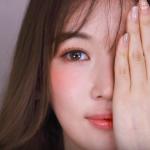 海外「日本の勝ちだ!」韓国美女の日韓メイク比較動画に外国人興味津々!