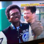 海外「ダウンタウン浜田の黒塗りフェイスは黒人差別?」外国人から賛否両論の声!
