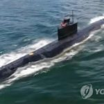 韓国「中国の原子力潜水艦がうるさ過ぎて日本の海自にバレたよ!」韓国人から関心の声